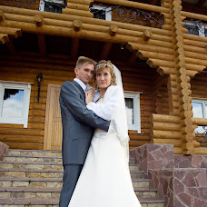 Wedding photographer Sergey Rodeo (RODEO). Photo of 17.03.2014