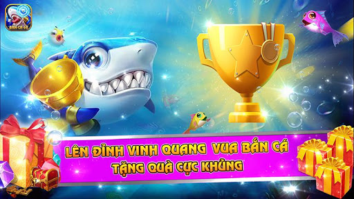 Bu1eafn cu00e1 68 - Game bu1eafn cu00e1 online 42 2