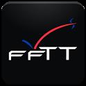 FFTT icon