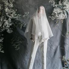 Bryllupsfotograf Tatyana Sozonova (Sozonova). Bilde av 13.11.2018
