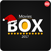 HD Show Movie Box - 2017