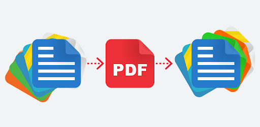 PDF Converter - Apps on Google Play