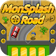 Download MonSplash Road For PC Windows and Mac
