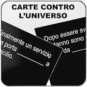 Carte contro l'universo