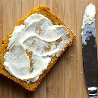 Pumpkin Bread No Baking Soda Recipes