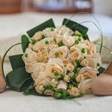 Wedding photographer Michele Larotonda (larotonda). Photo of 30.01.2016