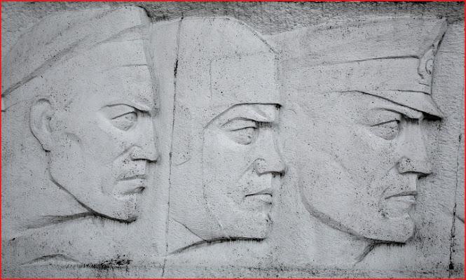 1941/1945 di dicorsa