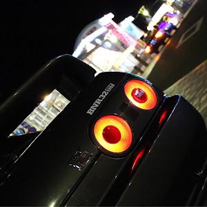 スカイラインGT-R R32 H2年式のカスタム事例画像 Tsubasaさんの2018年12月09日16:55の投稿