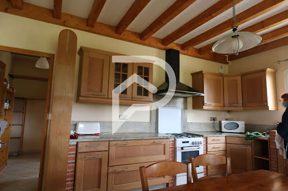 Vente maison 11 pièces 420 m2