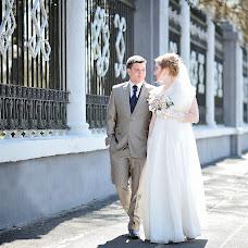 Wedding photographer Andrey Koshelev (camerist1). Photo of 04.05.2015