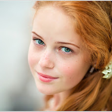 Wedding photographer Yuliya Artemeva (anti-yuliya). Photo of 13.08.2014