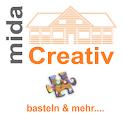 MidaCreativ