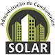 Solar Condomínios APK