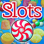 Candy Smash Slots Icon