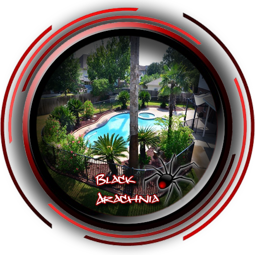 Modern Garden Landscaping app (apk) free download for Android/PC/Windows