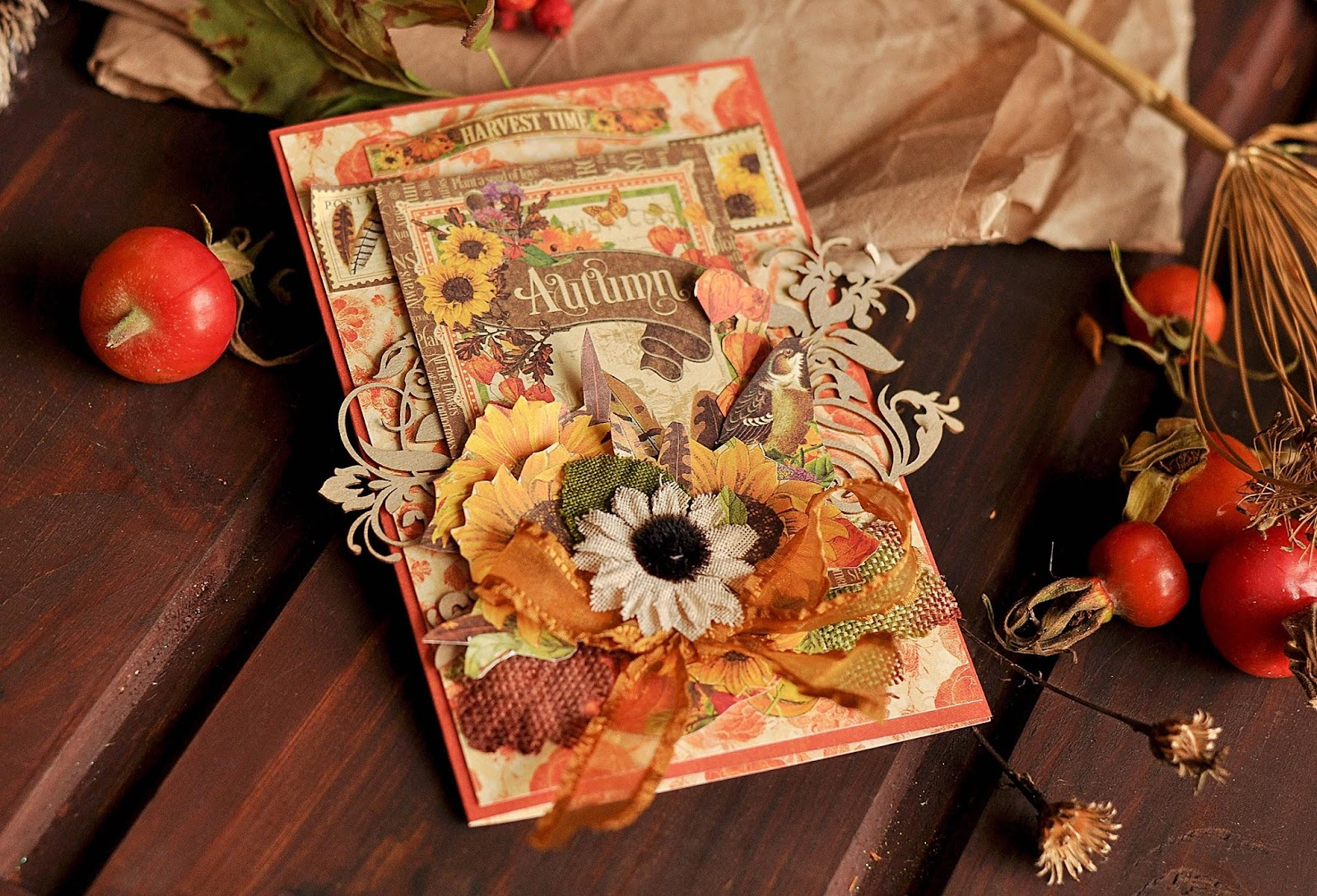 Cards-Seasons-Graphic 45-by Lena Astafeva-18.jpg