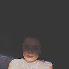 Wedding photographer Justyna Bronowska (justa). Photo of 12.12.2018