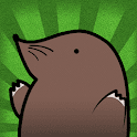 Whack-A-Mole icon
