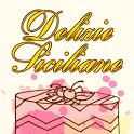 Delizie Siciliane icon