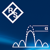 Pulsed RF Calculator