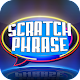 Download Scratch Phrase For PC Windows and Mac