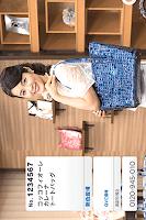 Screenshot of QVCジャパン|世界最大級のテレビショッピング・通販