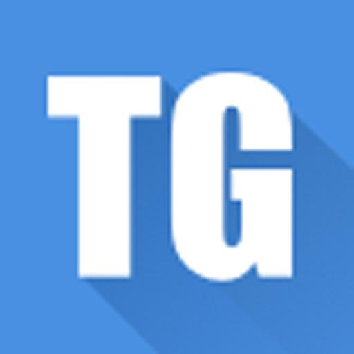 TG Connect