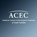 ACEC-SC