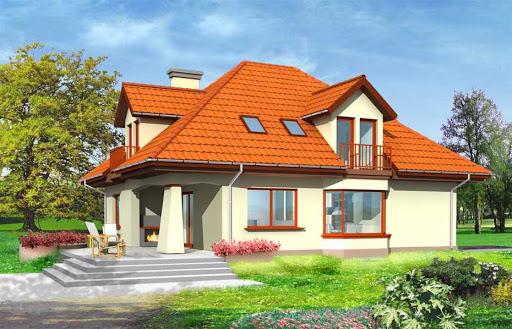 projekt Agnieszka