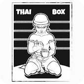 Thai Box Loyaltymate