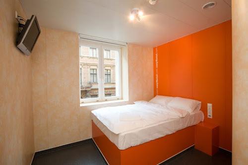 Photo Easy Hotel