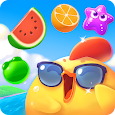 Summer Pop – Best new puzzle game, Download Now! (Unreleased)