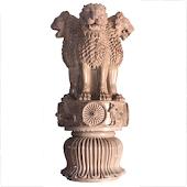 Monuments of Sarnath
