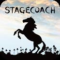 Stagecoach Festival 2015 icon