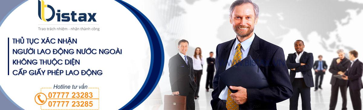 Bật mí các tiêu chí lựa chọn đơn vị cung cấp gói dịch vụ thành lập doanh nghiệp