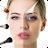 Beauty Camera Photo Editor 1.7.5 Apk