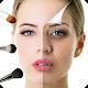 Beauty Camera Photo Editor (app)