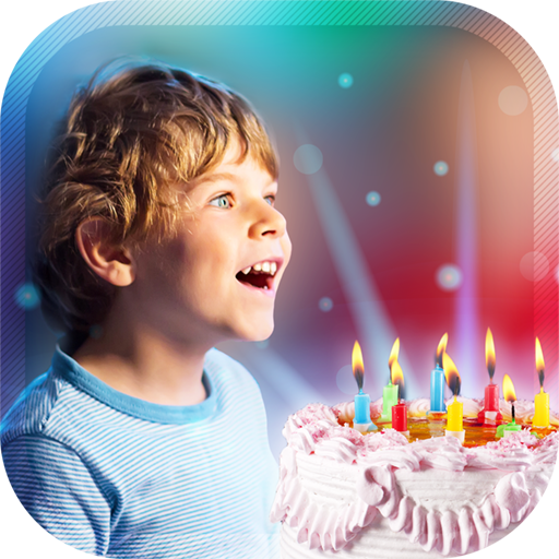 i just want to be cool födelsedag Birthday Photo Frames   Apps on Google Play i just want to be cool födelsedag
