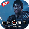 guide for Ghost OF Tsusima icon