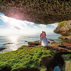 Wedding photographer Maksim Korobeynikov (imax). Photo of 04.11.2012