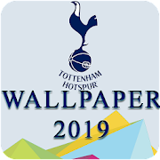Tottenham Wallpaper 2019