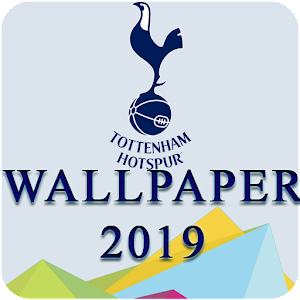 Tottenham Wallpaper 2019 Hd Hd Football