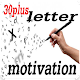 lettre de motivation for PC-Windows 7,8,10 and Mac