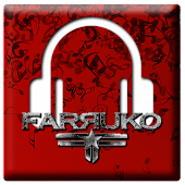 Farruko Music Lyrics