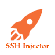 SSH Injector