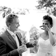 Wedding photographer Aleksandr Demianiv (DeMianiv). Photo of 27.10.2016