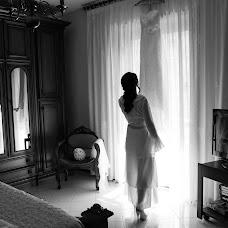 Wedding photographer Mario Feliciello (feliciello). Photo of 16.09.2015