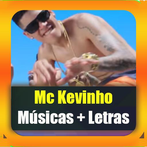 Mc Kevinho Música Mp3