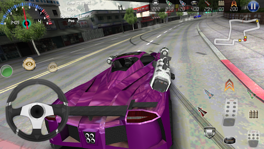 Armored Car 2App Latest Version Download For Android and iPhone 4