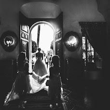Wedding photographer Anatoliy Bityukov (Bityukov). Photo of 02.04.2017